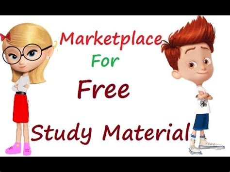 Masters Dissertation Writing Services Masters